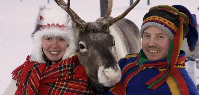 finland_lapland_yllas_reindeer (2).jpg